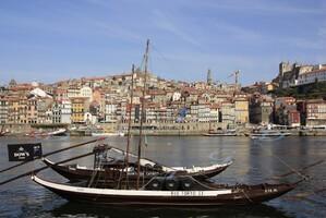Porto----97-.JPG