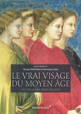 Redécouvrir le Moyen-Âge