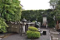 Oda Nobunaga 織田 信長