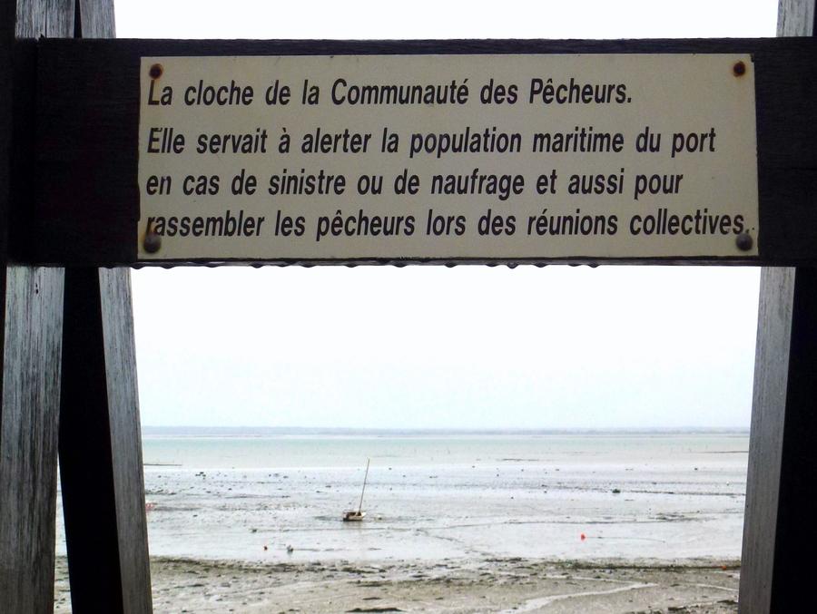 La Bretagne : ses marins,  ses croyances...