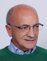 Giovanni Dotoli Paris