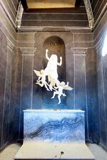 Chapelle du St Pilon