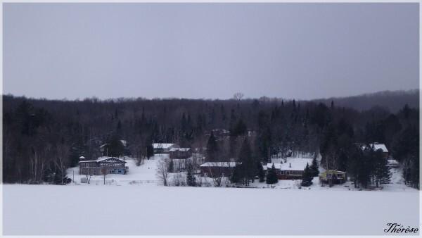 Lac Mercier (2)