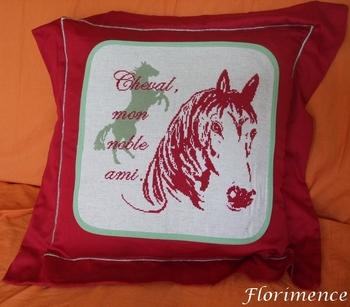 coussin_cheval_mon_noble_ami_01