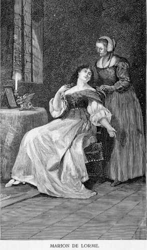 La prostitution de la femme du XIXè au XXI è siècle