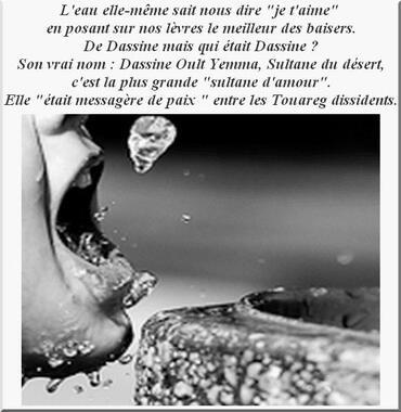L'eau ce miracle