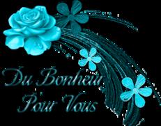 bonheur1