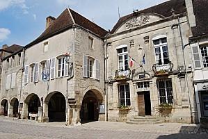 Noyers-sur-Serein015