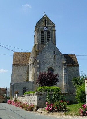 Lavilletertre (60)