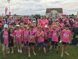 Go Run for Fun ! (le 29 mai 2018)