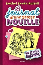 journal_grosse_nouille_1_grande
