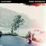 Paris-Sechelles  (Julien Dore)