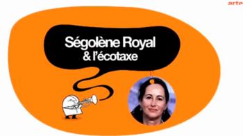 ségolène2