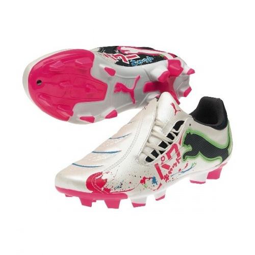 c3a62d1018 La nouvelle Puma Tokyo - Esprit Rugby