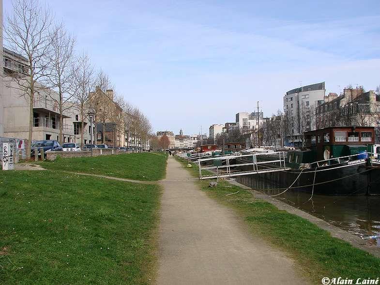 Rennes_21Fev09_7