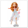 ever-after-high-ashlynn-ella-fairest-on-ice-doll-commercial (1)