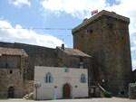 VIALA-DU- PAS-DE-JAUX - 12250 - Aveyron