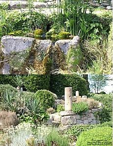 jardin zen 21