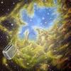 nebula_toaster_web.jpg