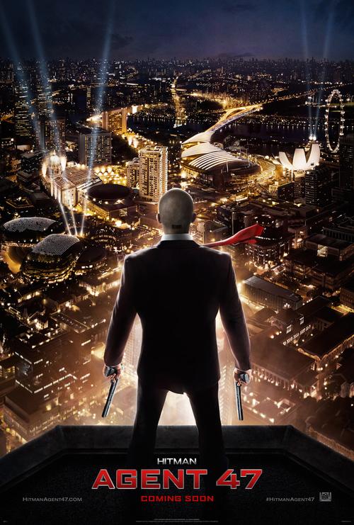 Sorties cinéma du 26 Août 2015 et leurs bande-annonces
