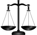 Les protections et interdictions générales