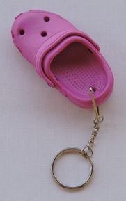 Catégorie Chaussures - Crocs