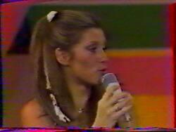 26 mars 1978 / LES RENDEZ-VOUS DU DIMANCHE