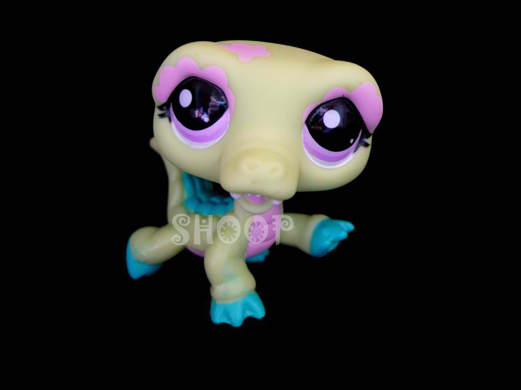LPS 2073