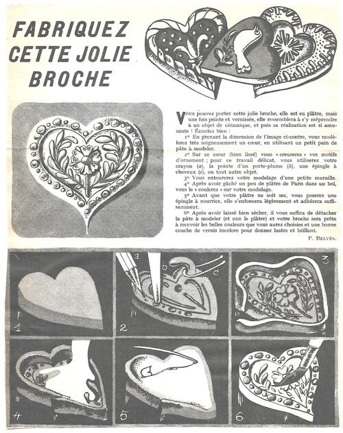 La Semaine de Suzette (2)