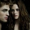 Entertainment Weekly Robert Pattinson et Kristen Stewart