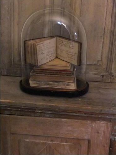 DIY : des globes en verre pas chers !