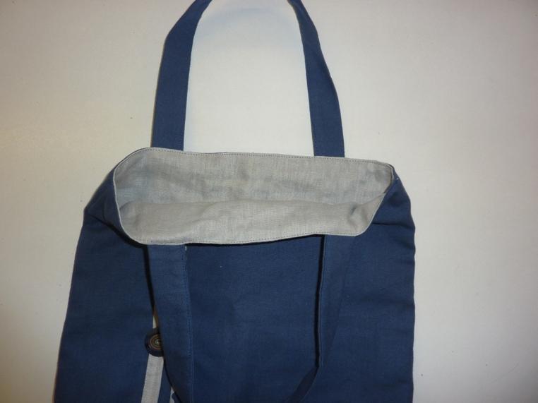 Petit sac 3