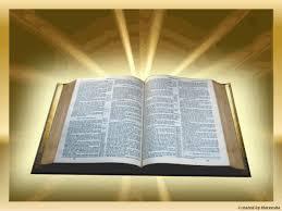 Résultats de recherche d'images pour «bible gif»