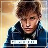 Commande de .Marinette.