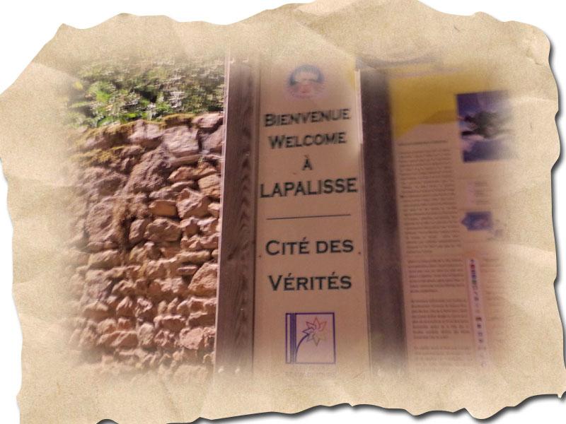 03120  Lapalisse