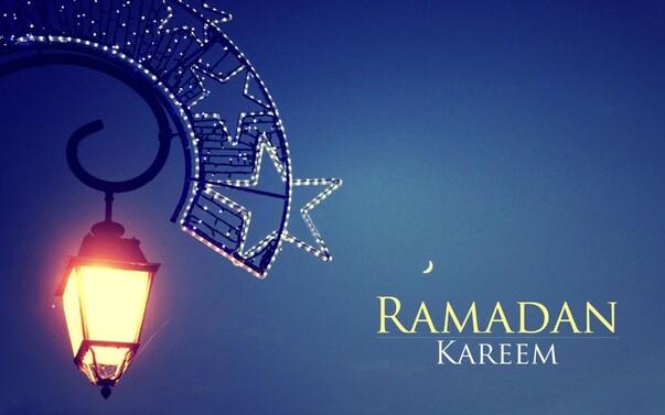 Happy Eid ULfitr 2016, Eid Greetings, Eid Mubarak images, Eid card Animation, Eid Wishes, Eid Videos
