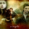 Twilight-wallpapers-twilight-guys-2532515-800-600.jpg