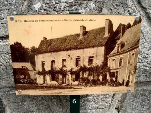 mezieres-1900.jpg