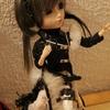 rencontre maison 12 12 2010 (40).JPG