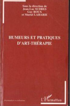 Humeurs et pratiques d'art-thérapie