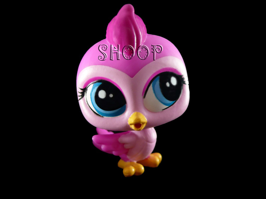 LPS 3698