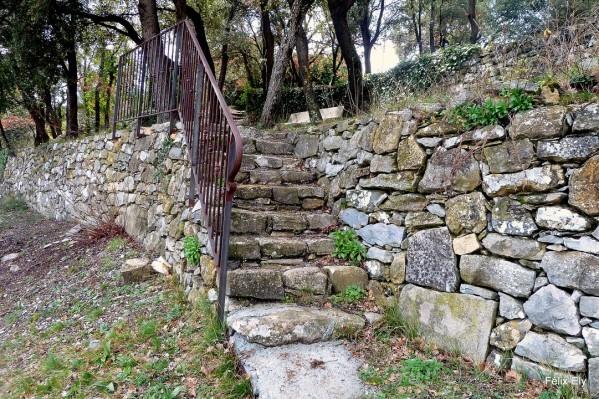 W32---Escalier.JPG