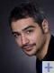 Taylor Lautner doublage francais par nessym guetat