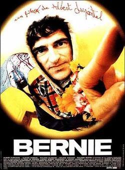 * Bernie