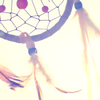 Packs d'Icons : Dreamcatchers