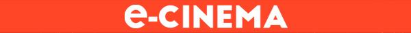 REVENGER : Michelle Rodriguez dans la peau d'un tueur à gages ! Le 23 mars 2017 en e-cinema.