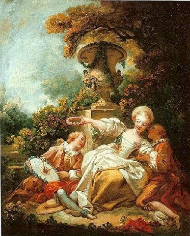 artwork images 424322656 213404 jeanhonore-fragonard