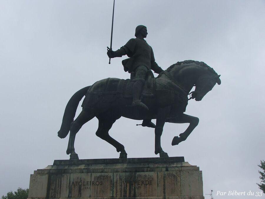 Le Portugal en 2007 (4)