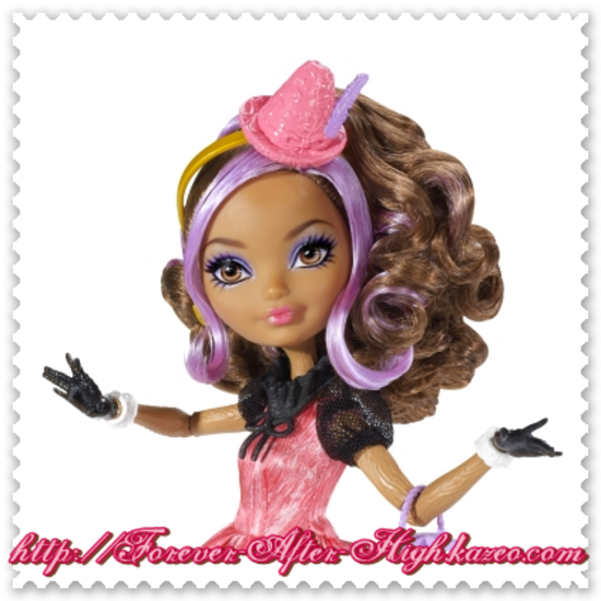 ever-after-high-cedar-wood-hat-tastic-doll-photo-commerciale (2)