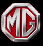 MG (1994-2009)